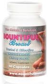 bountiful-breast-pills_sm