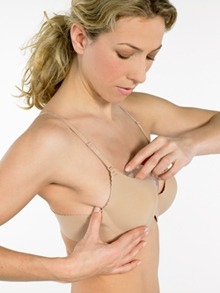 What are some breast enhancement options?