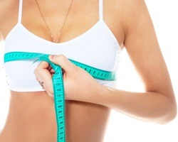 Measuring Results of Weight Loss