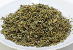 damiana leaf for breast enhancement