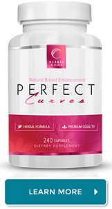 Buy Perfect Curves