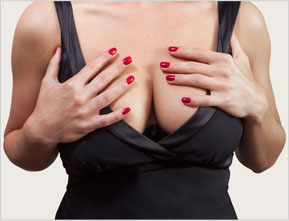 What is there to know about breast enhancement?